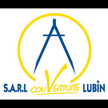 Couverture Lubin logo